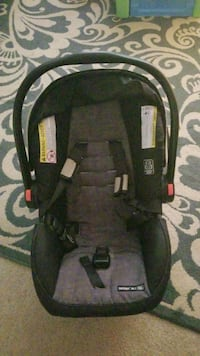 Car seat Marlow Heights, 20748