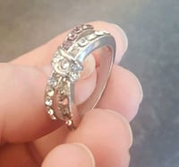 Ring size 6 Roseville, 95678