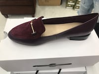 Brand new Aldo flats ! All sizes available ! Montréal, H1N