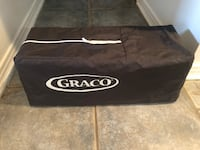 Graco Pack n Play Tampa, 33606