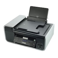 Lexmark Printer  Dumfries
