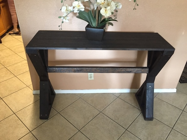 Amazing Entryway Wall Table Spiritservingveterans Wood Chair Design Ideas Spiritservingveteransorg