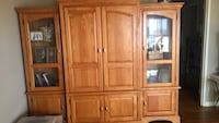 Wall unit Middletown, 10940