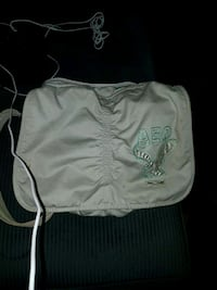 Aeropostale bag Windsor, N9A 4E2