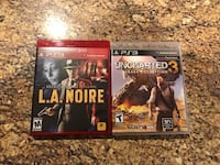 PS3 Games Westminster, 21158