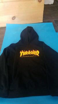 Thrasher Sweater Hamilton, L8E 6C6
