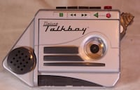 Talkboy Home Alone Vaughan, L4L 2J3