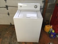 white top load clothes washer Maynardville, 37921