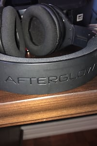 Afterglow headset Vaughan, L4H 1S9