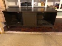 TV stand heavy duty  Mobile, 36609