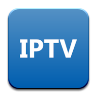 IPTV/CABLE TV Mississauga