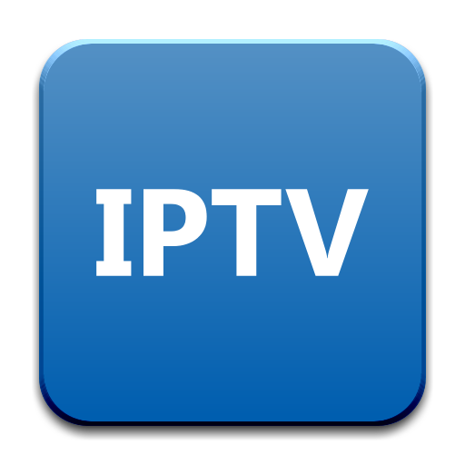 IPTV/CABLE TV