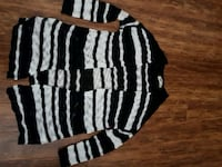 Sweater size small from winners  Surrey, V4A 6T6