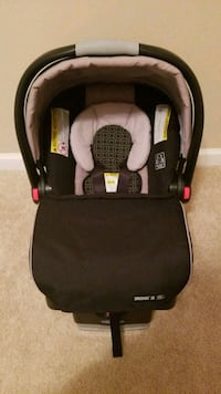 Graco Infant Carseat  Fayetteville