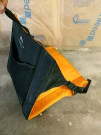 Camping chair Longmont, 80504