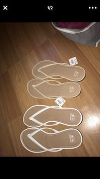 Women's sandals  Silver Spring, 20906