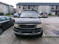 Ford - Expedition - 1997 Houston, 77060