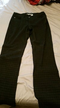 11/12 ladies pants Roseville, 95747