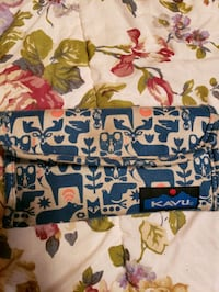 Kavu wallet  Greeneville, 37745