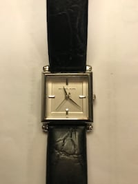 Women's Micheal KORS Watch Calgary, T3N
