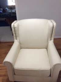 Linen chair Fairfax, 22030