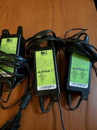Direct TV AC Adapter Annandale, 22003