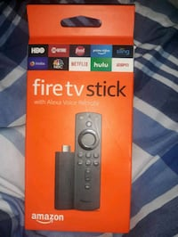 All Access - FireTVsticks Guadalupe, 85283