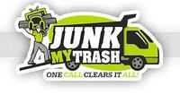 JUNK REMOVAL SERVICES MONTREAL