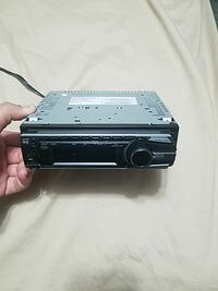 Sony Headunit CDX-GT65UIW State College, 16803