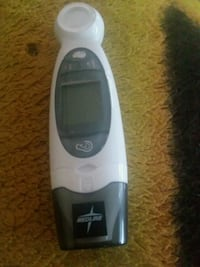 Digital talking thermometer Des Moines, 50317