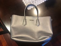 David Jones Purse Oregon City, 97045