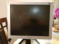 "Samsung 19"" monitor syncmaster 920t 784 km"
