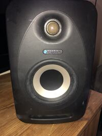 Tannoy Reveal 402 Used Works Perfect Los Angeles, 90501