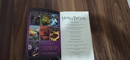 Harry Potter and the Deathly Hallows 2bebdf51-737c-497a-87cd-9bba4e09292a