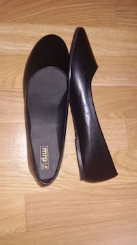Pumps - New size 43/ Black Stockholm, 165 57