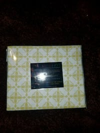 Twin size sheet sets brand new never been  Tucson, 85712