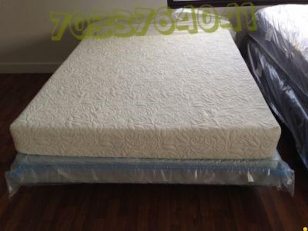Awesome Mattress Sets 50-70% Off 5b194fe1-48e2-424a-9cc4-0458f1bb5227