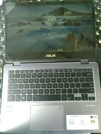 Used 2 in 1 ASUS Vivobook Flip 14  Rockville, 20850