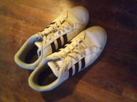Adidas shoes Bloomington