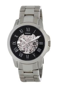 Brand new Fossil watch Fountain Valley, 92708