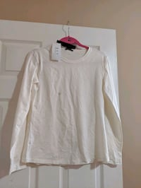 Long sleeve shirt  Calgary, T1Y 7G8