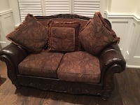 Ashley love seat Mississauga, L5H 2W6