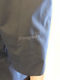 PATAGONIA women's warm winter coat