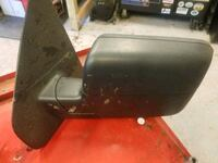 Ford f150 side mirrors  Kissimmee, 34746