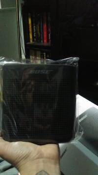bose soundlink II  portable speaker CALGARY