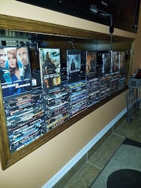 Choose any movie for $1 Vaughan, L4H 2A4