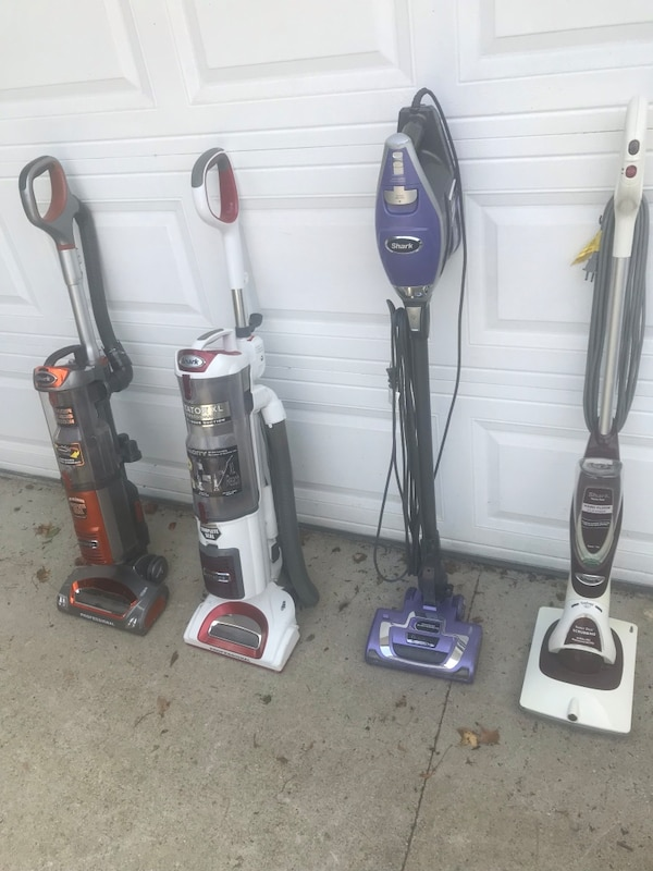 Top Of The Line Vacuums Sharks 0265907b-1300-4906-8459-2211197ec8f5