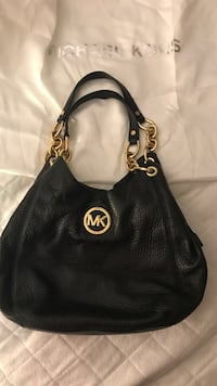 MK authentic $275 Mississauga, L5N 2A5