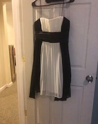 Party Dress Fort Washington, 20744