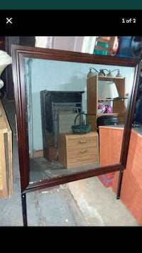 Today $10 mirrors